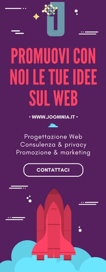 Joomnia by MVM Consulting